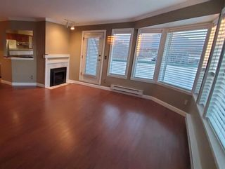 """Photo 2: 203 7651 AMBER Drive in Sardis: Sardis West Vedder Rd Condo for sale in """"EMERALD COURT"""" : MLS®# R2458203"""