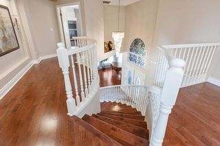 """Photo 23: 742 CAPITAL Court in Port Coquitlam: Citadel PQ House for sale in """"CITADEL HEIGHTS"""" : MLS®# R2579598"""