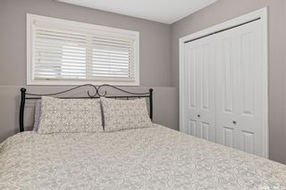 Photo 19: 201 210 Rajput Way in Saskatoon: Evergreen Residential for sale : MLS®# SK852358