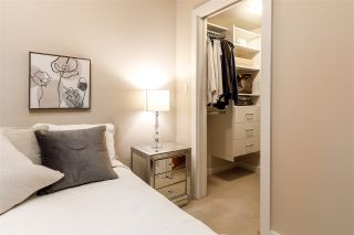 """Photo 14: 1522 1618 QUEBEC Street in Vancouver: Mount Pleasant VE Condo for sale in """"Central"""" (Vancouver East)  : MLS®# R2521137"""