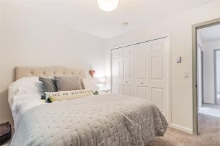 """Photo 30: 2 1872 SOUTHMERE Crescent in Surrey: Sunnyside Park Surrey Townhouse for sale in """"South Pointe on the Park"""" (South Surrey White Rock)  : MLS®# R2584031"""
