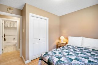 Photo 28: 164 Maple Court Crescent SE in Calgary: Maple Ridge Detached for sale : MLS®# A1144752