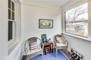 Photo 9: 369 Willard Avenue in Toronto: Runnymede-Bloor West Village House (2-Storey) for sale (Toronto W02)  : MLS®# W4085249