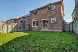 Photo 20: 8 Durness Avenue in Toronto: Rouge E11 House (2-Storey) for sale (Toronto E11)  : MLS®# E4273198