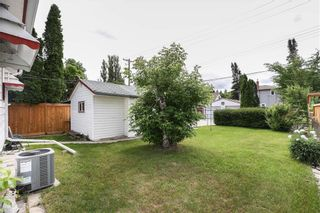 Photo 23: 170 Leila Avenue in Winnipeg: Scotia Heights Residential for sale (4D)  : MLS®# 202115201
