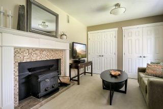 """Photo 11: 2144 AUDREY Drive in Port Coquitlam: Mary Hill House for sale in """"Mary Hill"""" : MLS®# R2287535"""
