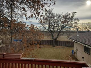 Photo 15: 215 MICHENER Crescent in Saskatoon: Pacific Heights Residential for sale : MLS®# SK852184