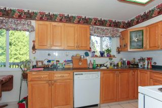 Photo 3: 12250 218 Street in Maple Ridge: West Central House for sale : MLS®# R2211741