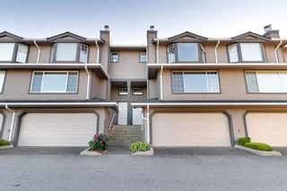 """Photo 2: 111 1140 CASTLE Crescent in Port Coquitlam: Citadel PQ Townhouse for sale in """"UPLANDS"""" : MLS®# R2507981"""