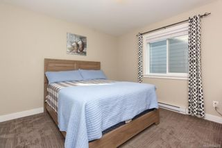 Photo 18: 1210 McLeod Pl in Langford: La Happy Valley House for sale : MLS®# 834908