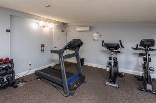 Photo 40: 1005 9819 104 Street in Edmonton: Zone 12 Condo for sale : MLS®# E4240390