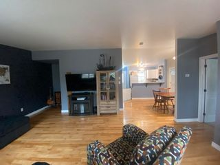 Photo 10: 18 Munroe Heights in Pictou County: 108-Rural Pictou County Residential for sale (Northern Region)  : MLS®# 202111522