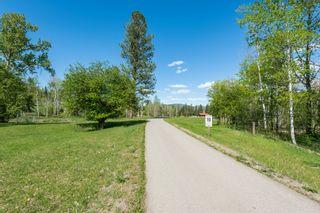 Photo 26: 6675 Westsyde Rd in Kamloops: Westsyde Mixed Use for sale : MLS®# 159319