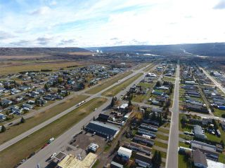 """Photo 15: LOT 32 JARVIS Crescent: Taylor Land for sale in """"JARVIS CRESCENT"""" (Fort St. John (Zone 60))  : MLS®# R2509898"""