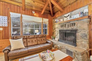 Photo 15: 229 MARINERS Way: Mayne Island House for sale (Islands-Van. & Gulf)  : MLS®# R2557934