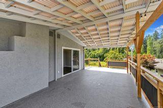 Photo 30: 6232 Churchill Rd in : Du East Duncan House for sale (Duncan)  : MLS®# 859129