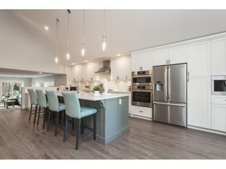 """Photo 5: 19876 37 Avenue in Langley: Brookswood Langley House for sale in """"Brookswood"""" : MLS®# R2416904"""