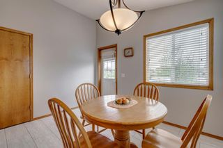 Photo 21: 60 Woodside Crescent NW: Airdrie Detached for sale : MLS®# A1110832