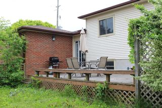 Photo 26: 551 Ewing Street in Cobourg: House for sale : MLS®# 131637
