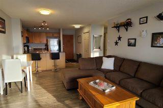Photo 18: 405 13830 150 Avenue in Edmonton: Zone 27 Condo for sale : MLS®# E4223247