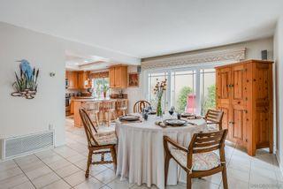 Photo 17: CORONADO CAYS House for sale : 4 bedrooms : 32 Catspaw Cpe in Coronado