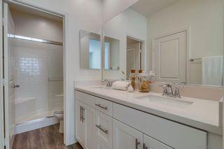 Photo 15: IMPERIAL BEACH Condo for sale : 3 bedrooms : 522 Shorebird Way