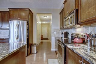 Photo 5: 82 Chaparral Valley Grove SE in Calgary: Chaparral Detached for sale : MLS®# A1123050