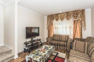 "Photo 3: 20 12585 72 Avenue in Surrey: West Newton Townhouse for sale in ""Kwantlen Viilage"" : MLS®# R2152665"