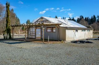 Photo 7: 3125 Piercy Ave in : CV Courtenay City Land for sale (Comox Valley)  : MLS®# 866873