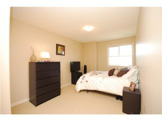 Photo 10: 141 62 ST in EDMONTON: Zone 53 Residential Detached Single Family for sale (Edmonton)  : MLS®# E3275563