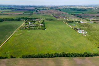 Photo 2: TWP 490 RR252: Rural Leduc County Rural Land/Vacant Lot for sale : MLS®# E4248157