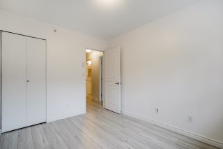 Photo 18: 25 7128 STRIDE Avenue in Burnaby: Edmonds BE Townhouse for sale (Burnaby East)  : MLS®# R2610594