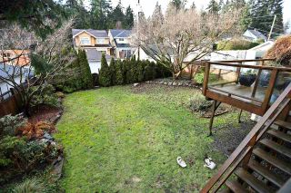 Photo 19: 6069 HOLLAND Street in Vancouver: Southlands House for sale (Vancouver West)  : MLS®# R2133046