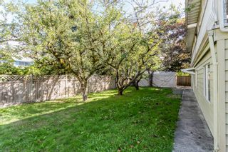 Photo 31: 5521 199A Street in Langley: Langley City House for sale : MLS®# R2001584
