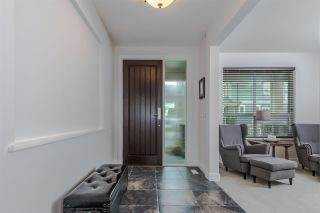 Photo 2: 1412 DUCHESS STREET in Coquitlam: Burke Mountain House for sale : MLS®# R2061920