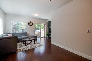 """Photo 7: 25 6299 144 Street in Surrey: Sullivan Station Townhouse for sale in """"ALTURA"""" : MLS®# R2583442"""