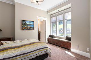 Photo 72: 6106 Genoa Bay Rd in : Du East Duncan House for sale (Duncan)  : MLS®# 873275