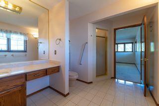Photo 45: : Sherwood Park House for sale : MLS®# E4264132