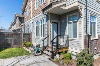 """Photo 35: 20394 84 Avenue in Langley: Willoughby Heights Condo for sale in """"Willoughby West"""" : MLS®# R2564549"""