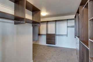 Photo 22: 2005 9720 106 Street in Edmonton: Zone 12 Condo for sale : MLS®# E4222082