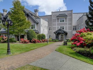 Photo 7: 334 4490 Chatterton Way in : SE Broadmead Condo for sale (Saanich East)  : MLS®# 874935