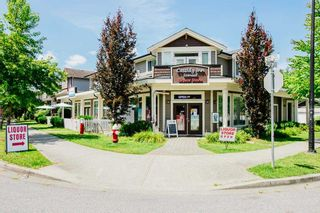 Photo 34: 24274 102A Avenue in Maple Ridge: Albion House for sale : MLS®# R2469758