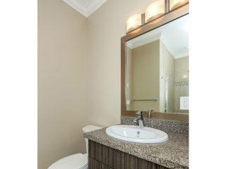 """Photo 16: 313 6888 ROYAL OAK Avenue in Burnaby: Metrotown Condo for sale in """"KABANA"""" (Burnaby South)  : MLS®# V1028081"""