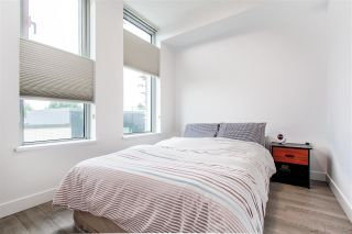 Photo 4: 201 523 W KING EDWARD Avenue in Vancouver: Cambie Condo for sale (Vancouver West)  : MLS®# R2534272