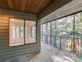 """Photo 12: 867 FREDERICK Road in North Vancouver: Lynn Valley Townhouse for sale in """"Laura Lynn"""" : MLS®# R2569757"""