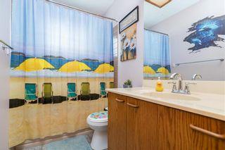 Photo 28: 27 West Avenue in Winnipeg: Westwood Residential for sale (5G)  : MLS®# 202108564