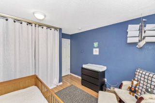 Photo 27: 2 1315 Gladstone Ave in : Vi Fernwood Row/Townhouse for sale (Victoria)  : MLS®# 861722