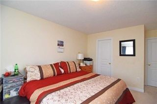 Photo 13: 572 Murray Meadows Place in Milton: Clarke House (2-Storey) for lease : MLS®# W5384534