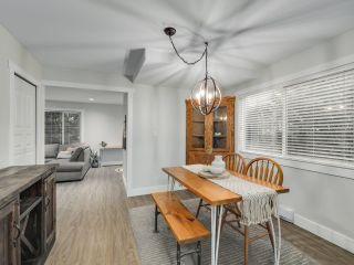 "Photo 6: 4837 55B Street in Delta: Hawthorne Townhouse for sale in ""CHESTNUT GARDENS"" (Ladner)  : MLS®# R2620252"