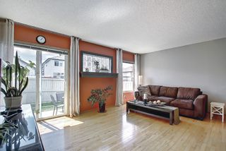 Photo 9: 104 Millview Green SW in Calgary: Millrise Row/Townhouse for sale : MLS®# A1120557